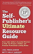 Self Publishers Guide.png