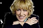 Diane Eaton Writing Doctor Writer Copywriter Copywriting Website Content Editor Editing Ghostwriter Ghostwriting