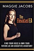Elevate EA.png