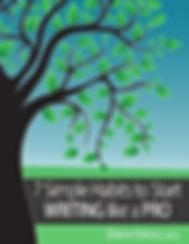 bookcover6.jpg