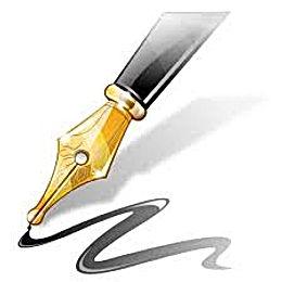 Atlanta Freelance Professional Writer Copywriter Ghostwriter Editor