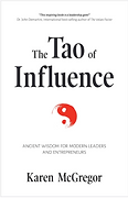 Tao of Influence.png