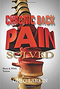 ChronicBackPain.png