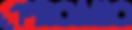 logo_promio.png