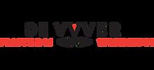 wijnhuisdevijver-logo-zwart-300x137.png