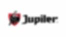 jupiler_0.png