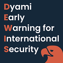 Dyami DEWIS Logo Square 3K.png
