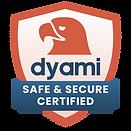 Dyami Certified 2.5K.png
