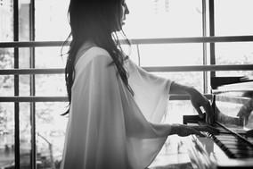 Photo by Genevieve Kim