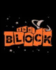 block9.jpg