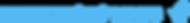 logo-blue-almoni.png