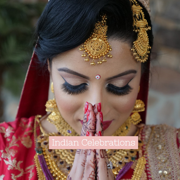 indian-bride-wearing-gold-bridal-jewelry