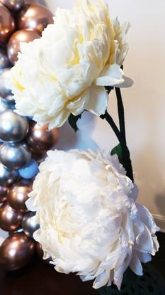 Flores4.jpg