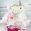 Thumbnail: Magic Unicorn Gift Box