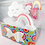 Thumbnail: Rainbows for You Gift Box