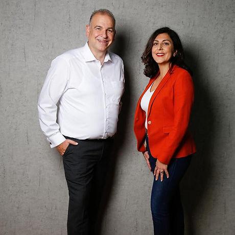 Sandra und Dirk  neu.jpg