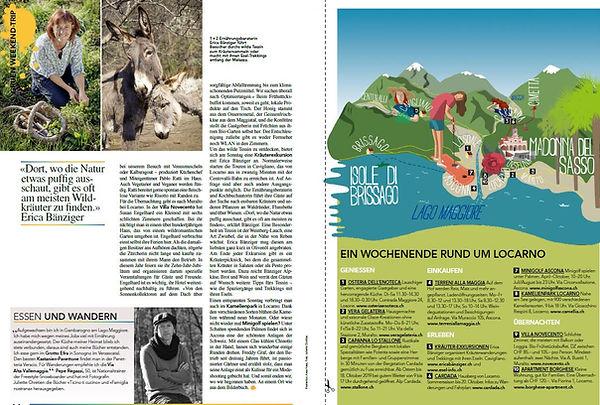 WildkräuterWorkshopP2.JPG