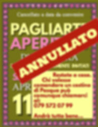 AperturaCancellata.jpg