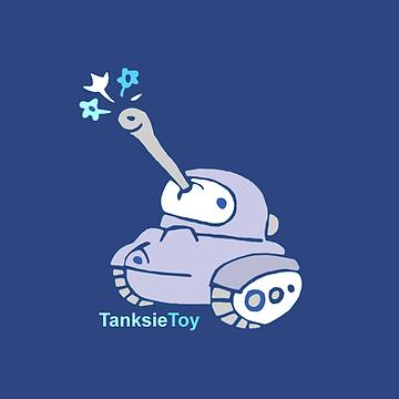 TanksieToys V1.2.png