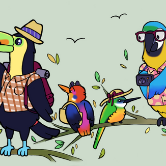 Tropical Tourists.png