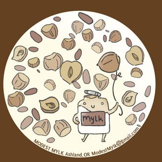 CHN Sticker.png
