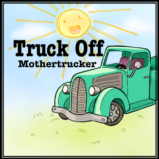 Truck Off.png