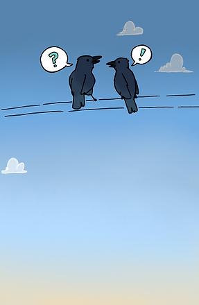 Crow Talk.png