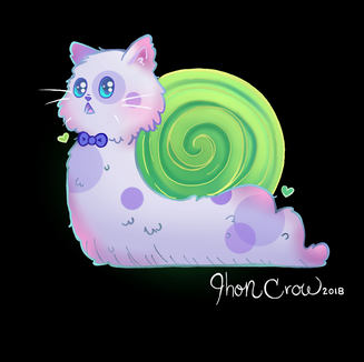 Cat-Snail WS.png