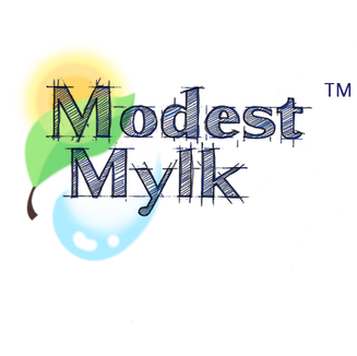 Modest Mylks 6.1 Translucent.png