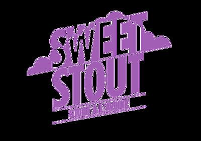 sweet stout titre.png