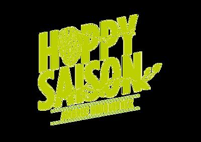 hoppy saison titre.png