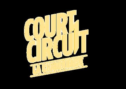court circuit titre.png