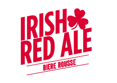 irish red ale titre.png