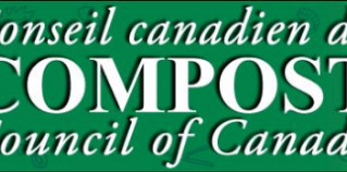 The Compost Council Of Canada National Conference 2017