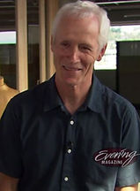 mechanical engineer, president of engineered compost systems, founder of engineered compost systems, ECS, consultant, recognized compost expert, expert in compost regulatory compliance, expert in compost odor control, university of Washington alum, UW, pioneer in compost industry, leading figure in compost industry, decades of experience in building compost facilities, compost entrepreneur