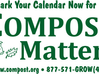 Compost Matters