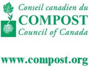 Steve Diddy was at Compost Council of Canada Conference September 16-18