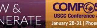 US Compost Council 2019
