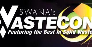 ECS at SWANA's WASTECON 2013