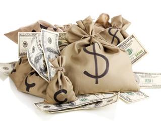 ¿Quieres renta o rentabilidad?
