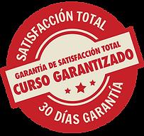 garantia.png