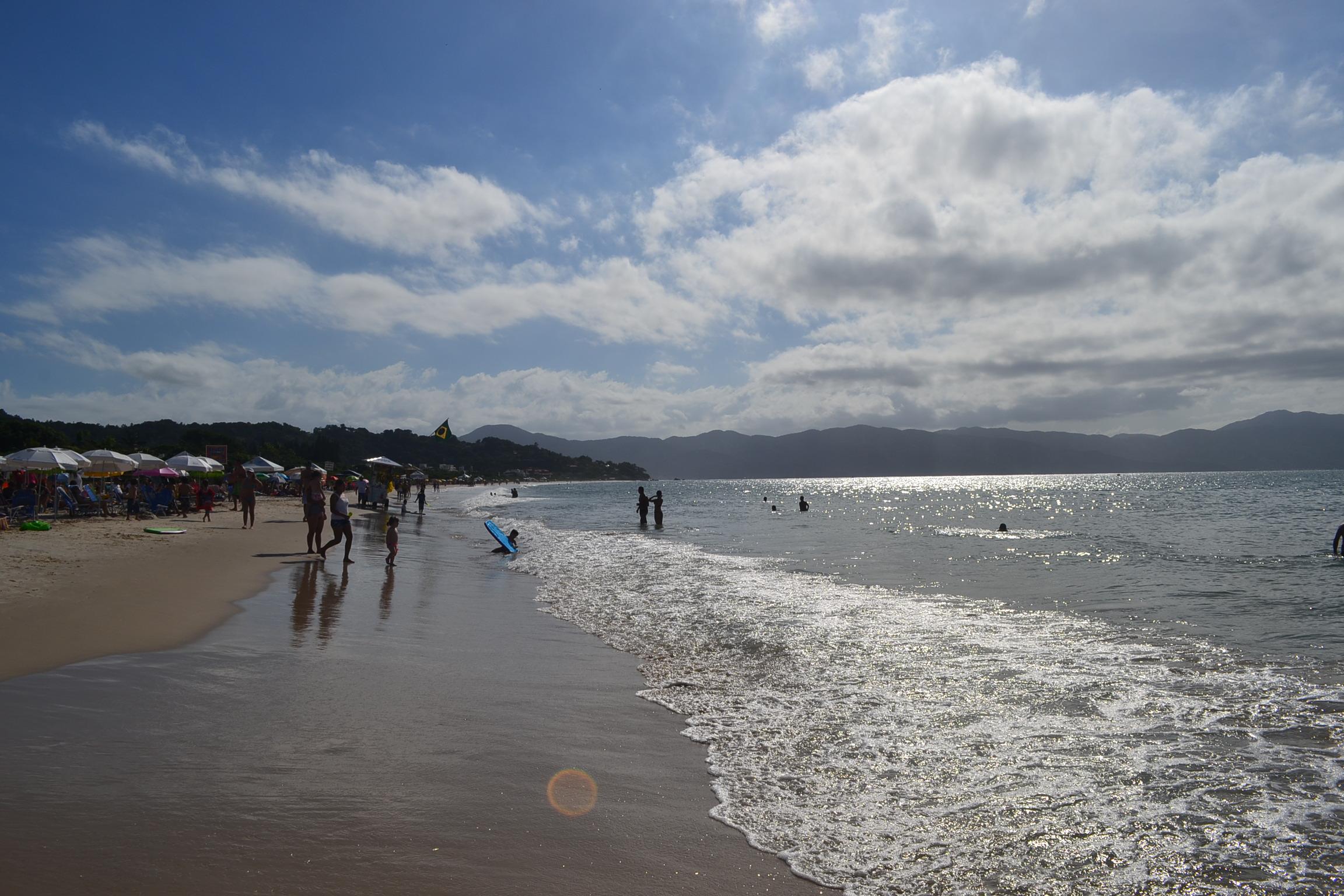 playa jurere 4