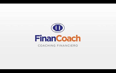 FinanCoach Coaching Financiero