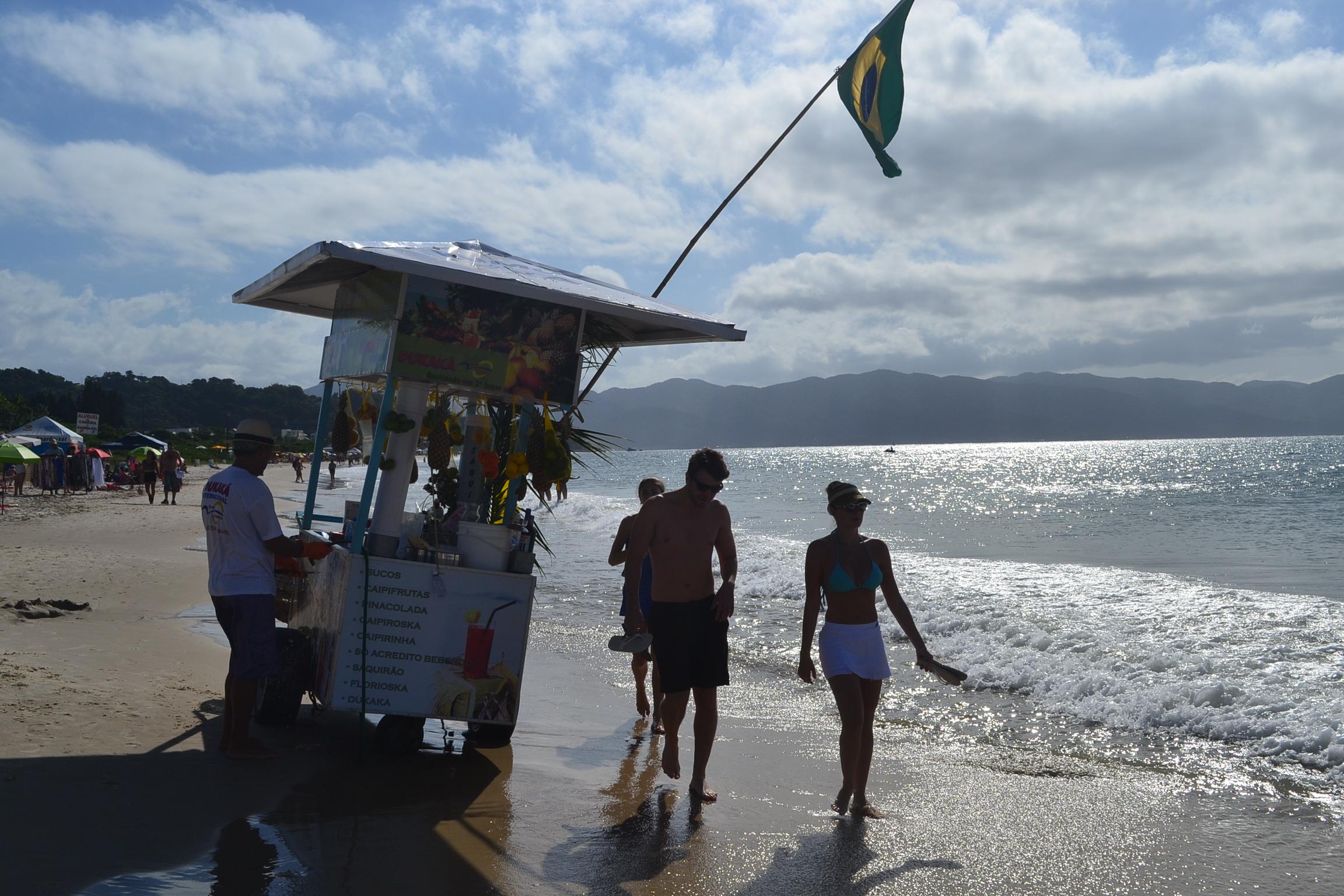 playa jurere 6