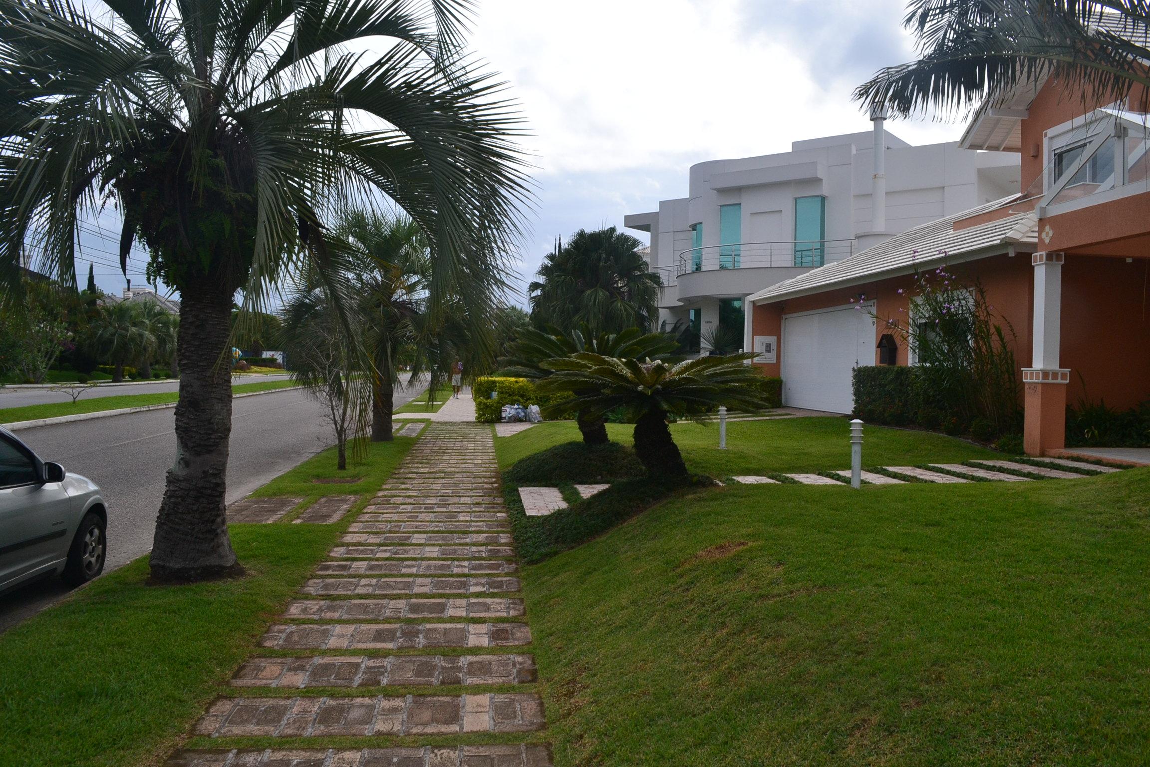 barrio juerere1