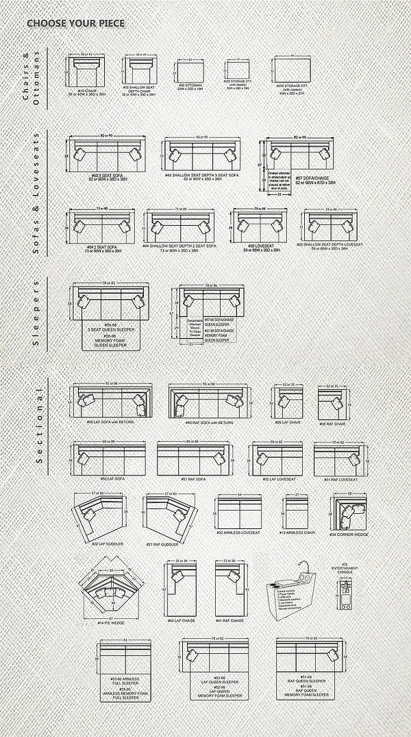 f9-3.jpg