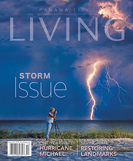 pc_living_magazine_cover_nov_dec_edited.