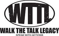 Walk the Talk_1-col_Black (1).jpg