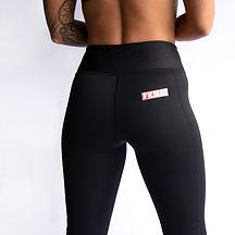 black-dtf-TIGHTS-close-fkn-gym-wear.jpg