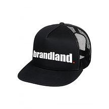 brandland australia cap.jpg